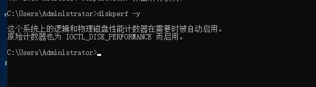 QQ截图20181124203710.jpg